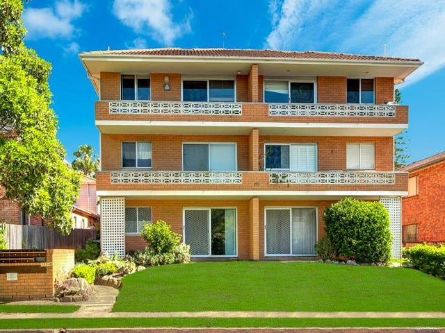 7/157 Pacific Parade, Dee Why, NSW 2099