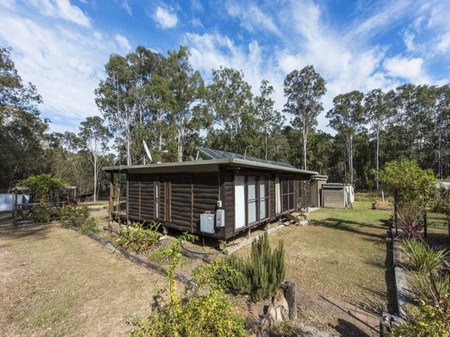 3220 Summerland Way, Gurranang, NSW 2460