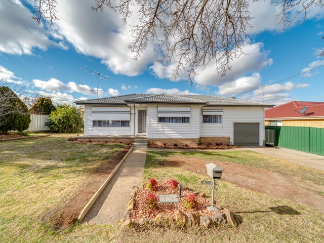 2 Ross Street, Goulburn, NSW 2580