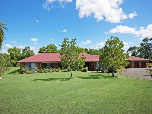 166 Cessnock Road, Maitland, NSW 2320