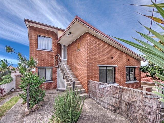 2/25 Lake Heights Road, Lake Heights, NSW 2502
