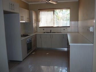 9/140 Kiranou Place, Nightcliff, NT 0810