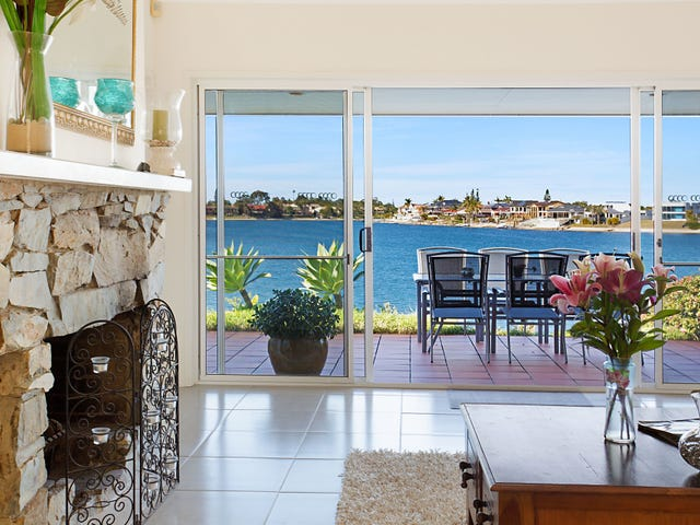 33 Volante Crescent, Mermaid Waters, Qld 4218
