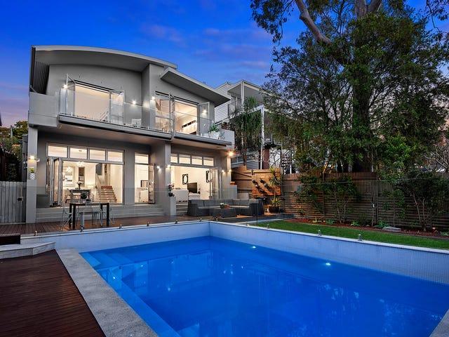 99 Awaba Street, Mosman, NSW 2088