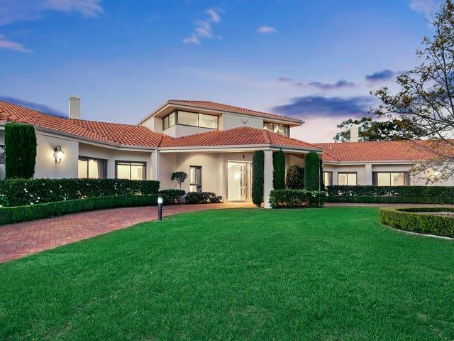 17 - 19 Harris Road, Dural, NSW 2158