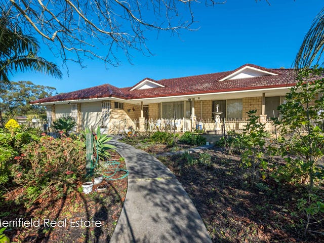 239 South Coast Highway, Gledhow, WA 6330