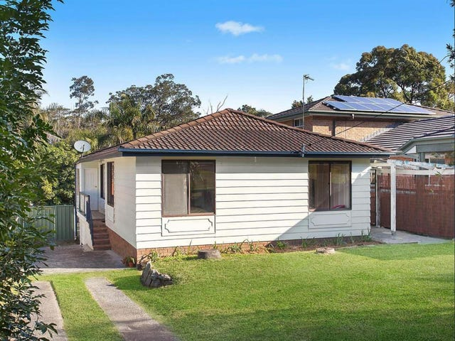 56 Digby Road, Springfield, NSW 2250
