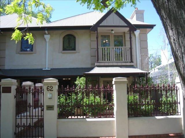 62 Kingston Terrace, North Adelaide, SA 5006
