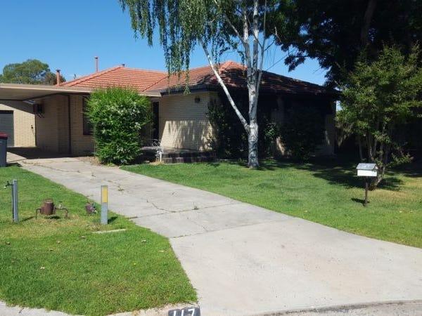 447 Bundarra Place, Lavington, NSW 2641