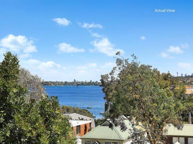 6/36 Osborne Road, Manly, NSW 2095