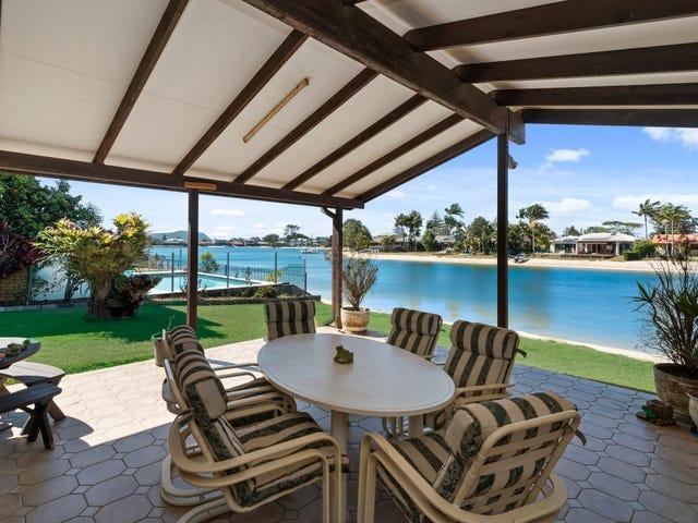 194 Mallawa Drive, Palm Beach, Qld 4221