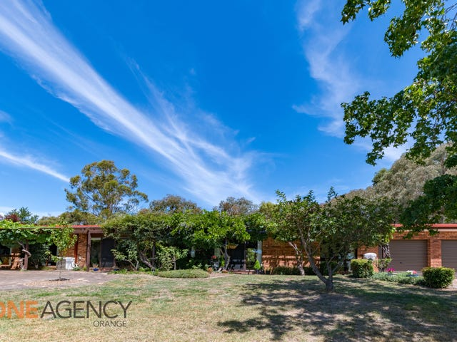 8 Don Peters Place, Clifton Grove, NSW 2800