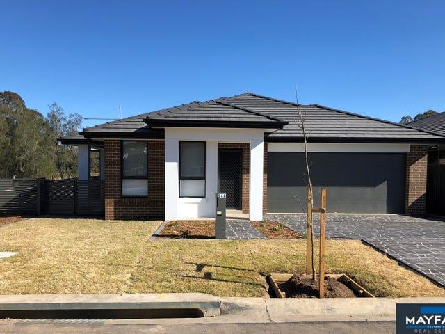 24a Bibb Avenue, Cobbitty, NSW 2570