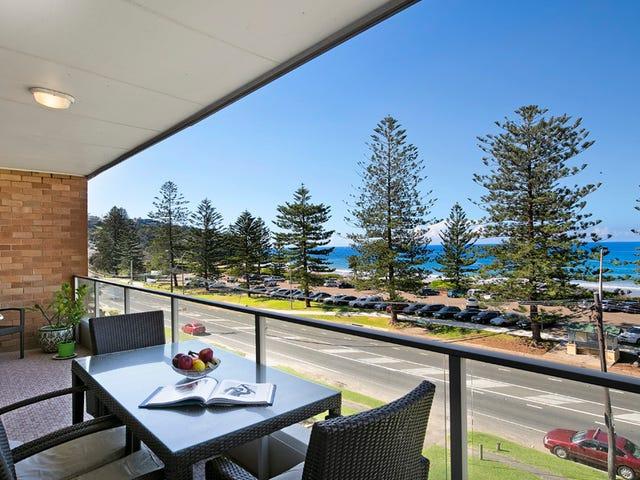 11/405 Barrenjoey Road, Newport, NSW 2106