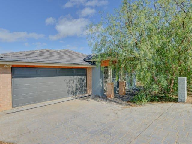 17 Regal Park Drive, Tamworth, NSW 2340