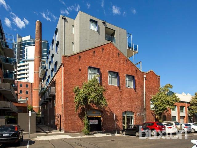 203/50 Dow Street, Port Melbourne, Vic 3207