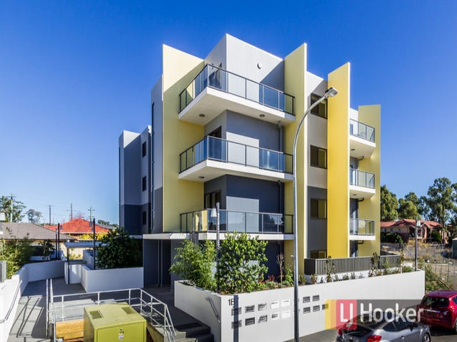 11/92-96 North Parade, Rooty Hill, NSW 2766
