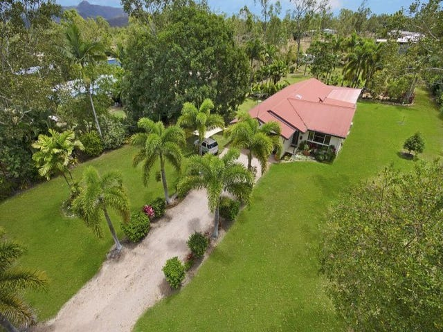 5 Octagonal Crescent, Kelso, Qld 4815