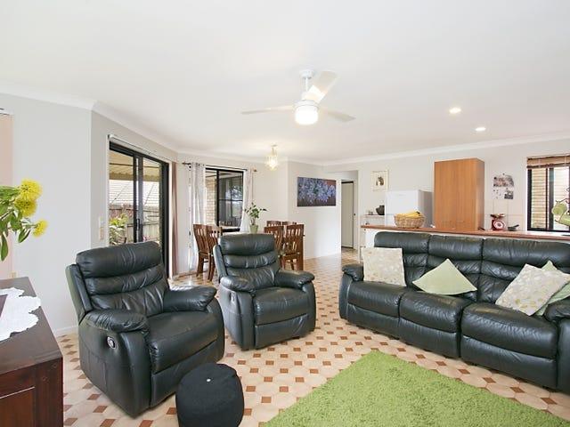 41 Kildare Drive, Banora Point, NSW 2486