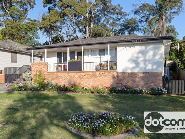 27 Jacknorman Street, Waratah West, NSW 2298