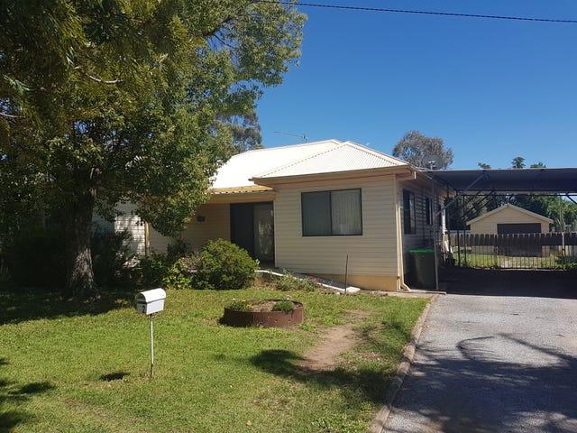 2 Bruce Street, Tamworth, NSW 2340