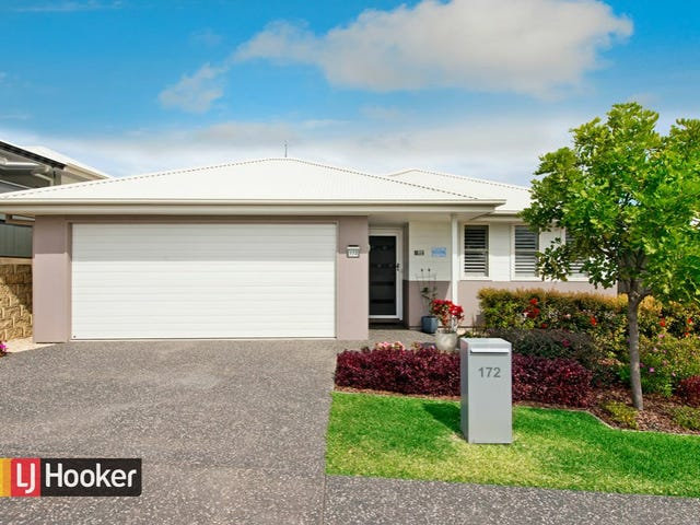 172 Bismarck Lane, Lake Cathie, NSW 2445