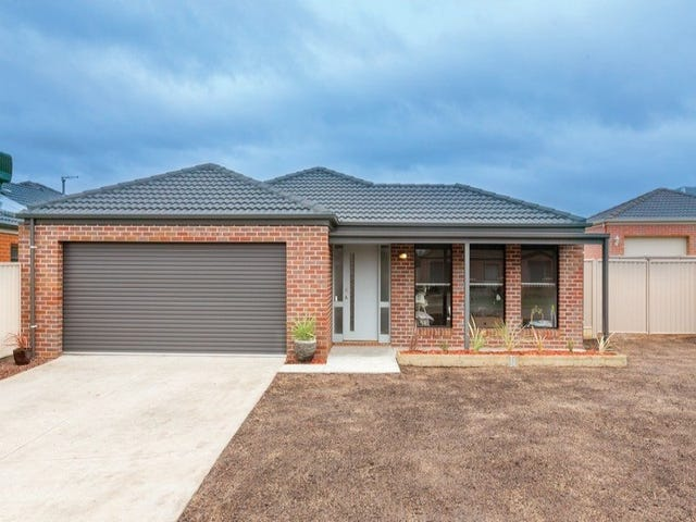 3 Riverview Court, Sebastopol, Vic 3356