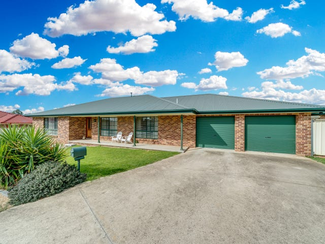 8 Riverview Place, Goulburn, NSW 2580