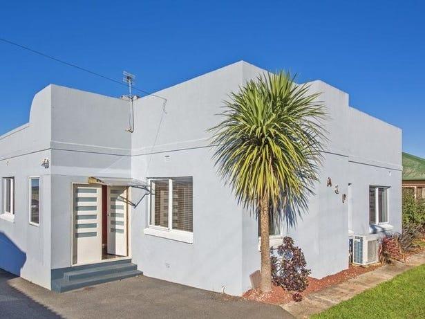 1/17 Monnington Street, Upper Burnie, Tas 7320