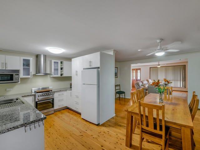 44 Greenway Street, Ruse, NSW 2560