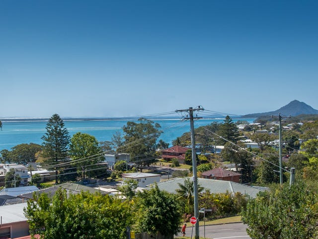 3 Wallawa Road, Nelson Bay, NSW 2315
