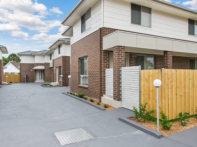 3/295 Jamison Road, Penrith, NSW 2750