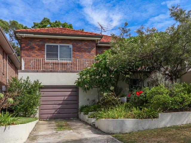 18 Mountbatten Street, Oatley, NSW 2223