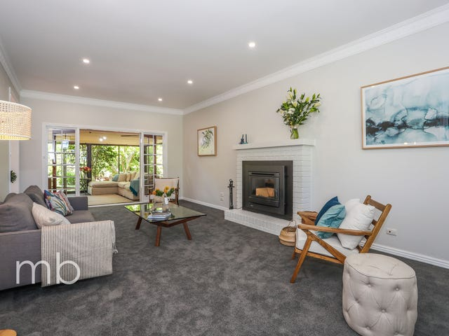 62 Green Lane, Orange, NSW 2800