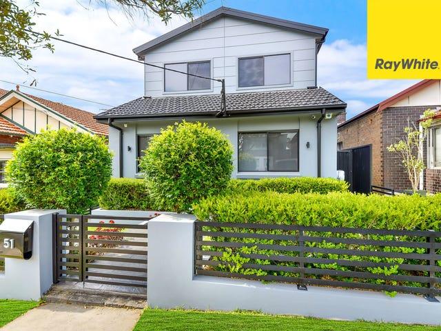 51 Bertram Street, Mortlake, NSW 2137