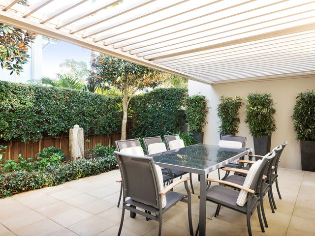 5/151-153 Darley Street, Mona Vale, NSW 2103