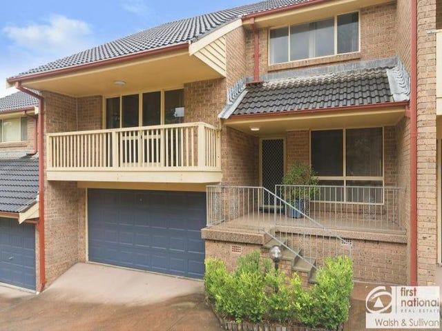 5/5 Christopher Street, Baulkham Hills, NSW 2153