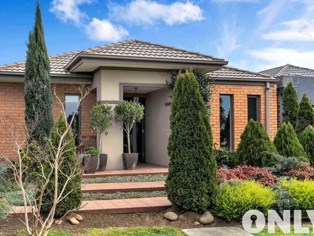 11 Paratea Lane, Cranbourne North, Vic 3977