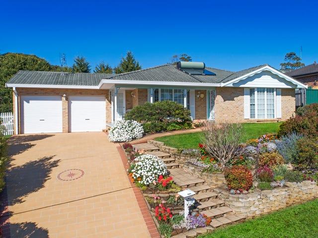 13 Henry Lee Drive, Gerringong, NSW 2534