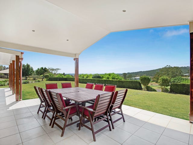 14 Hickey Court, Cotswold Hills, Qld 4350