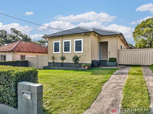 4 Moresby Street, Wallsend, NSW 2287