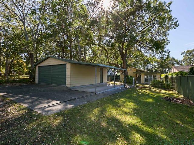 87 Sunrise Avenue, Halekulani, NSW 2262