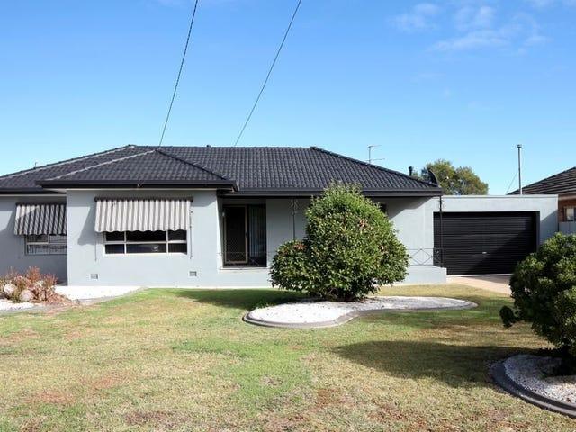 24 Martin Street, Tolland, NSW 2650