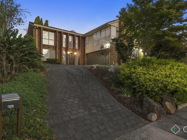 16 Monkhouse Drive, Endeavour Hills, Vic 3802