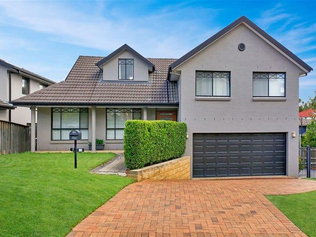 70 Knightsbridge Avenue, Glenwood, NSW 2768