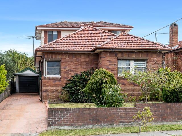 11 Howard Street, Canterbury, NSW 2193
