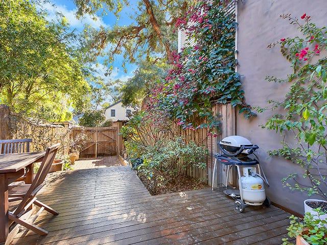 16 Rowley Street, Camperdown, NSW 2050