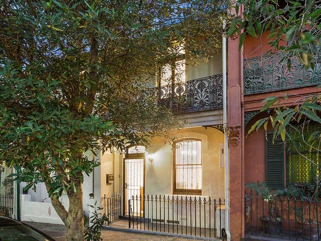 8 Gibbens Street, Camperdown, NSW 2050