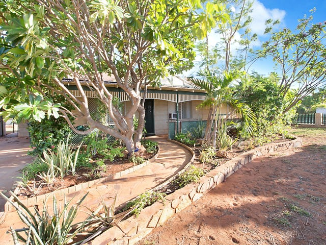 2 Stanbridge Way, Millars Well, WA 6714