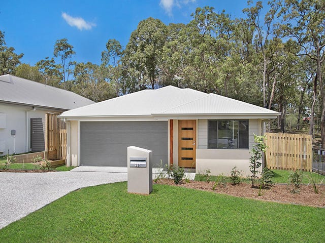 26 Keppel Way, Coomera, Qld 4209